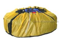 Рюкзак Sky Paragliders CARRY ALL BAG
