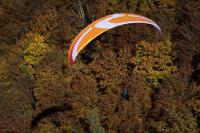 Параплан Sky Paragliders APOLLO 2 light #REGION_TAG_META#