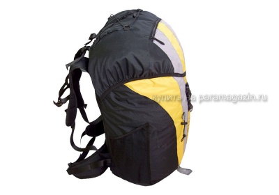 Рюкзак Sky Paragliders PORTER light